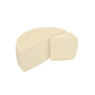 canestrato fresco - occhipinti - latticini di fattoria - modica
