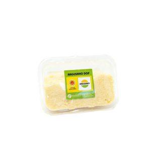 Ragusa DOP grattuggiato-min - occhipinti latticini